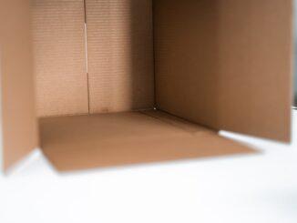 papkasser-raja-package-brown-box